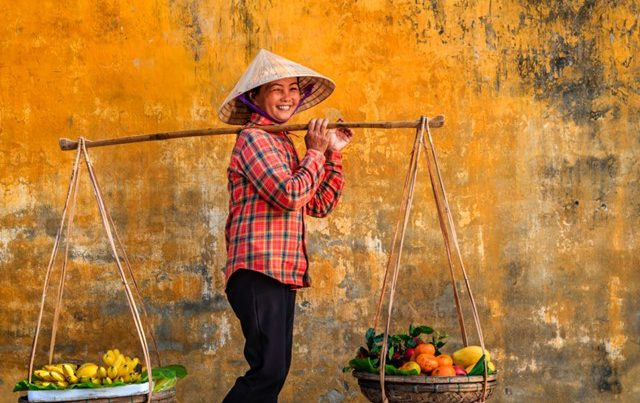 places to visit in hoi an ancient town