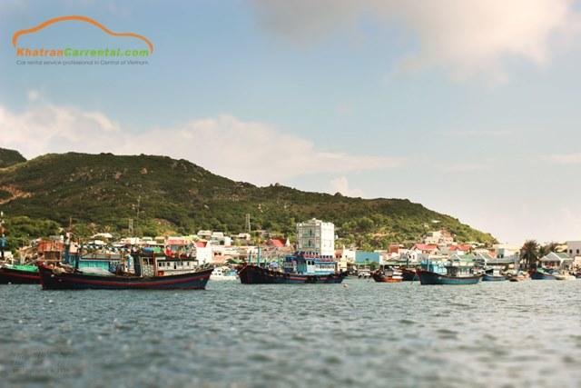 nha trang beaches vietnam