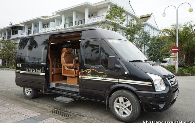 employee shuttle bus rental in pleiku gia lai